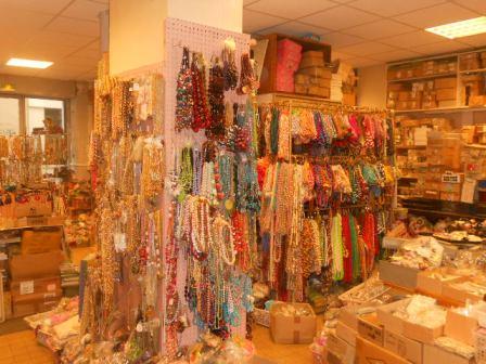 Magasin de bijoux rue du temple - Numero de telephone boutique orange la defense ...